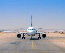 Linie British Airways zawieszają loty do Kairu