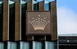 Brudne pieniądze w australijskiej sieci hoteli?
