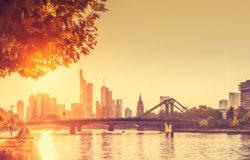 Świetne wyniki niemieckiej turystyki przyjazdowej