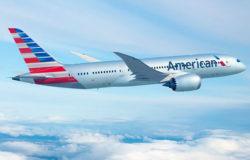 American Airlines – nowy przewoźnik w Polsce