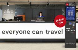 Nie trać czasu w kolejkach – terminale w a&o