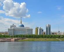 Kazachstan: przemysł liderem, turystyka z rezerwami