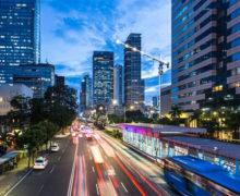 Indonezja: prezydent chce przenieść stolicę