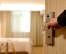 4 maja startują hotele: Zobacz na jakich zasadach