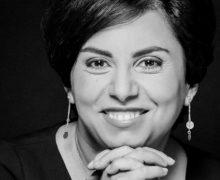 Andreea Cheratoiu nowym dyrektorem generalnym w Radisson Blu Sobieski