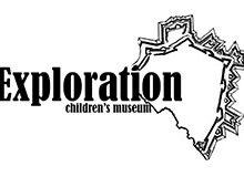 Muzeum Dziecięcych Odkrywców, czyli kreatywnie na Krecie