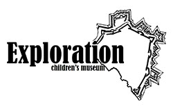 Muzeum Dziecięcych Odkrywców