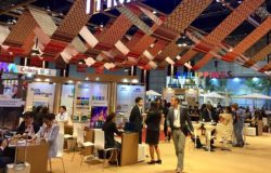 Targi IT&CMA: Bangkok turystycznym centrum świata