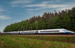 PKP Intercity: nowy system rezerwacji miejsc