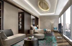 Wszystko dla biznesu – pierwszy  Radisson w Hangzhou