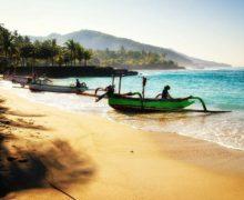 Bali ogłasza stan wyjątkowy