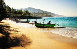 Targi IT&CMA: Bali kierunkiem turystycznym roku