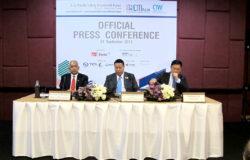 Targi IT&CMA w Bangkoku – więcej wystawców, nowe kierunki