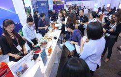 Targi IT&CMA w Bangkoku: atrakcje w tle
