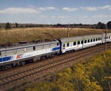 W niedzielę zmiany w rozkładzie jazdy na kolei