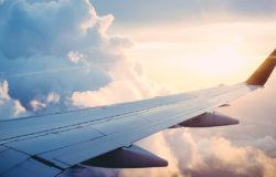 36 upadłości linii lotniczych w ciągu 2 lat – pasażerowie wciąż bez ochrony