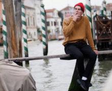 Burmistrz Wenecji planuje wprowadzić zakaz palenia
