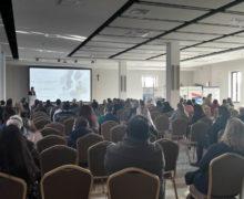 III Międzynarodowy Kongres Turystyki Religijnej i Pielgrzymkowej