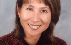 Pattie Herman nową wiceprezeską w Hawajskiej Organizacji Turystycznej