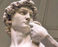 Włochy: wracają bezpłatne niedziele w muzeach