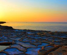 Zobacz najstarsze na świecie baseny solankowe