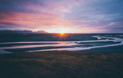 Święto Narodowe Islandii: Tu mieszkają elfy!