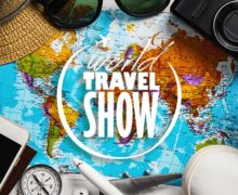 Rekordowe targi World Travel Show