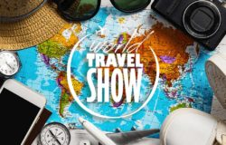 Rekordowe targi World Travel Show