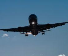 Sytuacja linii lotniczych nadal fatalna