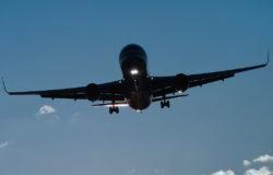 Lufthansa najdroższym przewoźnikiem cargo