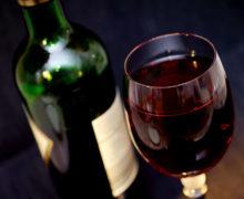 Triest połączy turystykę z winem
