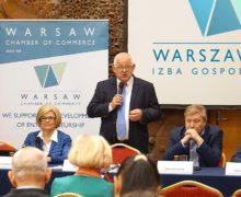 30 lat przedsiębiorczości w Polsce – czas wykorzystanych szans