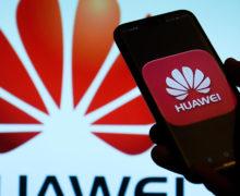 Tajwan bojkotuje telefony Huawei