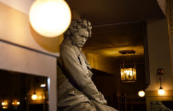 Rok Beethovena 2020 w Wiedniu