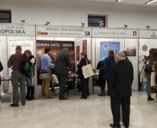 Relacja z III Międzynarodowego Kongresu Turystyki Religijnej i Pielgrzymkowej