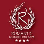 Hotel Romantic Poniewież