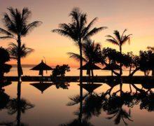 Indonezja: 10 nowych Bali