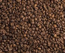 Więcej kawy spod Kilimandżaro