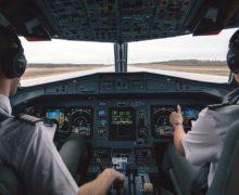 Diabetycy za sterami samolotów