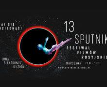 Ostatni weekend z 13.Sputnikiem!