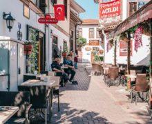 Wczasy w Turcji podrożeją