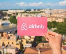 AirBnb w ogranicza rezerwacje użytkownikom poniżej 25 roku życia