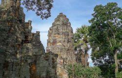 Prowincja Battambang w Kambodży
