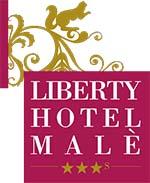 Liberty Hotel Malé