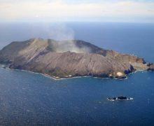 Wybuch wulkanu w Nowej Zelandii – dlaczego doszło do tragedii