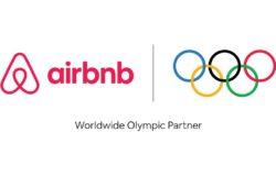 Airbnb szykuje się do igrzysk olimpijskich