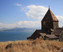 Okiem ambasadora – Armenia
