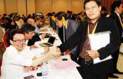 Turystyczny świat w Brunei