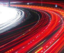 Nowy system elektronicznego poboru opłat drogowych w Czechach