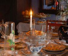 Boże Narodzenie na Mazowszu